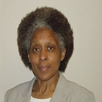 Dorothy Rivers Marketing Associate 1stSource Products, Inc.