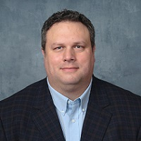 John Webb Vice President Operations 1stSource Products, Inc.